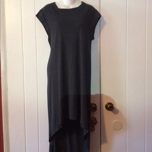 Cecico Dress High Low Style (Nordstrom Brand)